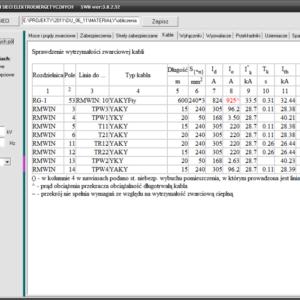 analiza_sieci_2