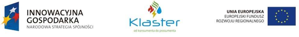 klaster_logo ue (1)