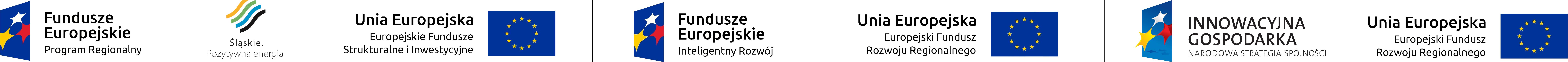 logo_fundusz_EU