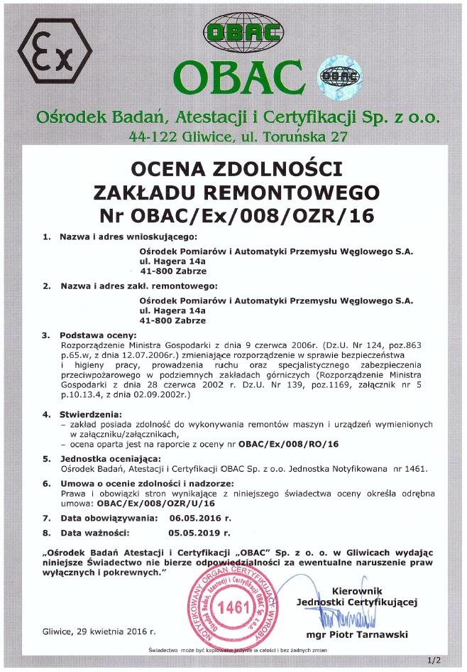 obac_zabezpieczenia i przekaniki_str1