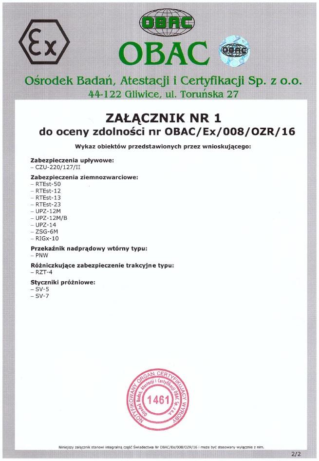 obac_zabezpieczenia i przekaniki_str2