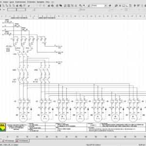 projekty_elektryczne_2