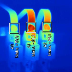 termowizja_bezpieczniki