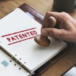 Patent - OPA Zabrze