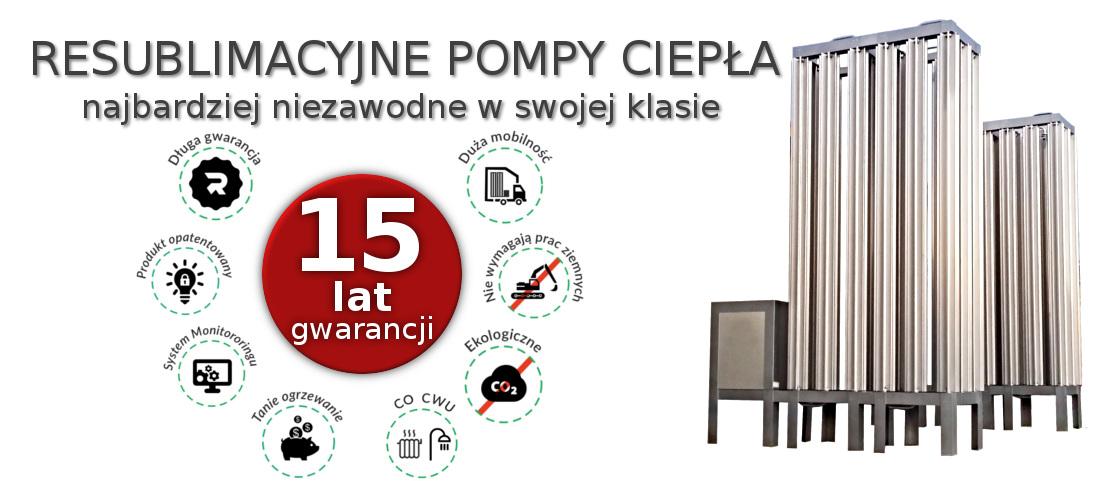 baner_resublimacyjna_pompa_ciepla