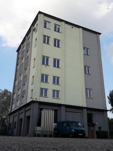 opa-foto-budynku4