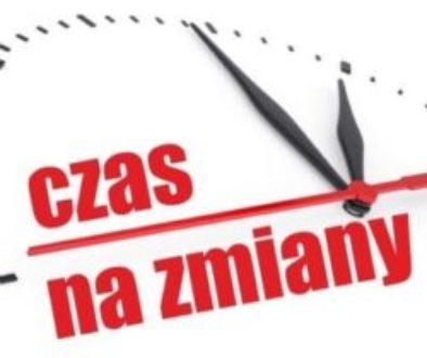 czas_na_zmiany_ww_2
