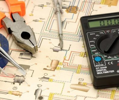 wszystko-praca-elektryka