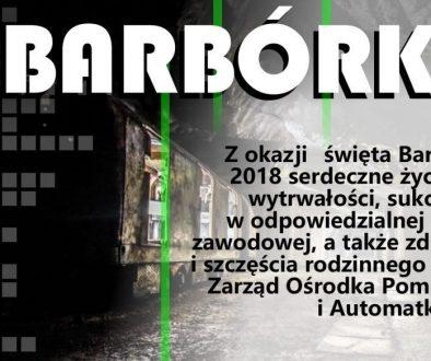 życzenia_Barbórka_2018