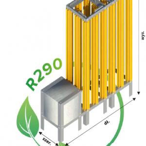 resublimacyjna-powietrzna-pompa-ciepla-malej-mocy