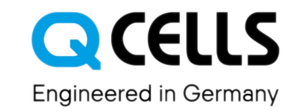 Q cells engineered in Germany