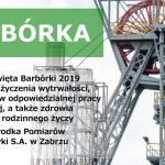 życzenia_Barbórka_2019