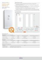 EKCO-LN3-dane-techniczne1