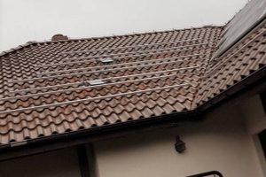 instalacja-fotowoltaiczna-6-35kWp-dach-czesciowo-zabudowany