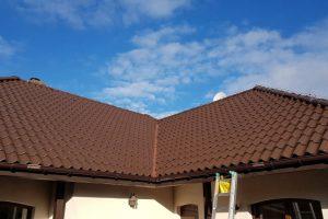 instalacja-fotowoltaiczna-6-35kWp-widok-dachu-przed-montazem