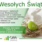 Życzenia_Wielkanoc_2020_OPA_www