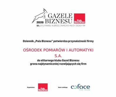 Gazela Biznesu_2