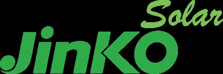 logo-jinko